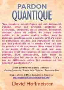 Le Pardon Quantique-citation
